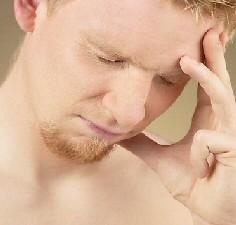 remedios neuralgias
