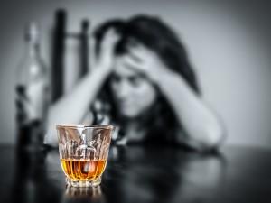 remedios para el alcoholismo