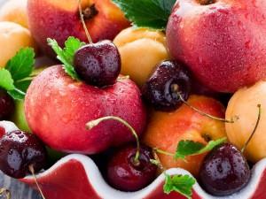 alimento antienvejecimiento