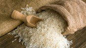 remedios con arroz