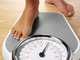 remedios bajar peso