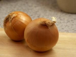 remedios con cebolla