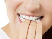 remedios para dejar de comer uñas