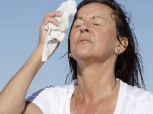 remedios deshidratación
