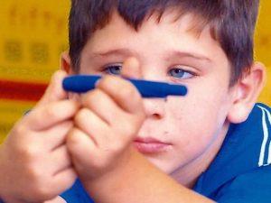 remedios diabetes infantil