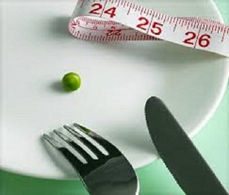 dietas_extremas