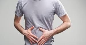 remedios digestión