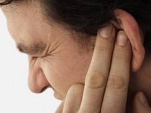 remedios dolor de oido