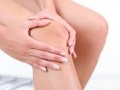 remedios dolor de rodilla
