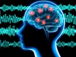 remedios para la epilepsia