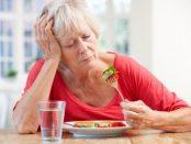 remedios para la falta de apetito