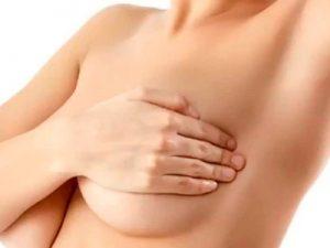 remedios fibroquistico del seno