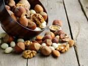 remedios con frutos-secos