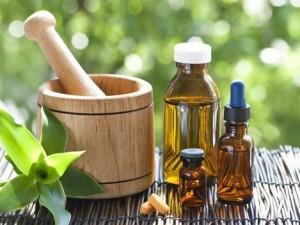 homeopatía y sus remedios