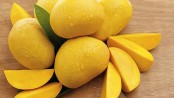 remedios con mango