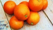 remedios naranja