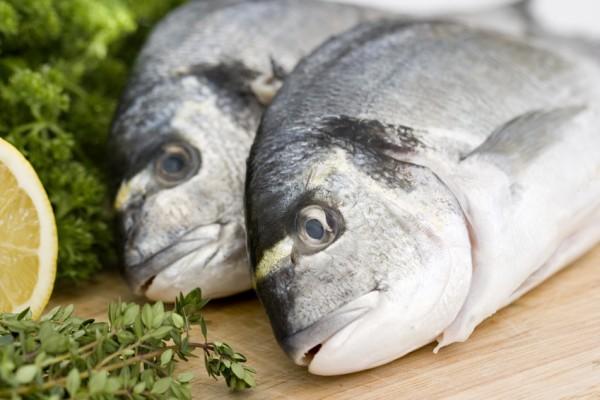 Beneficios de los ácidos grasos Omega 3