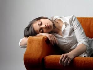 remedios síndrome de fatiga crónica