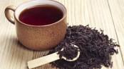 remedios con té negro
