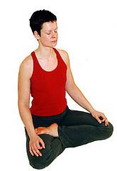 yogasentado2