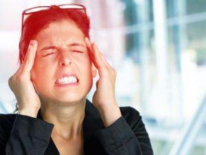 Remedios para accidentes vasculares cerebrales