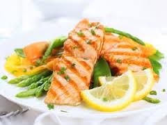 dieta_trigliceridos