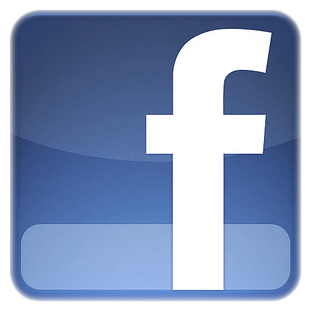 Remediospopulares.com en Facebook