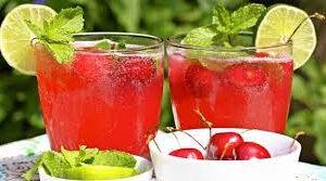 zumo ácido urico