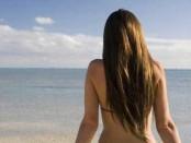 remedios para el cabello verano