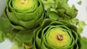 remedios alcachofa