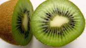 remedios con kiwi