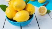 remedios con limón