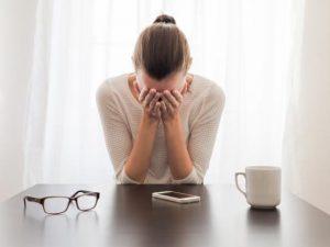 remedios sindrome premenstrual
