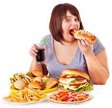 remedios comer en exceso