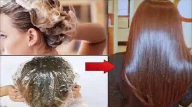 engrosar cabello