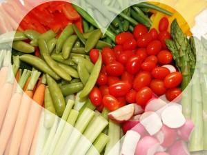 dieta corazón sano