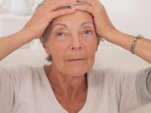 remedios enfermedad de Alzheimer