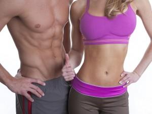 remedios para ganar masa muscular