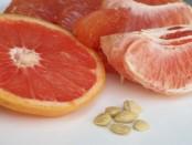 remedios con extracto de semilla de pomelo o toronja