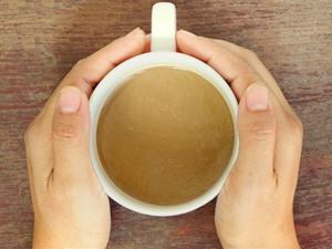 cafeina es buena o mala para la salud