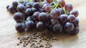 remedios con la semilla de uva