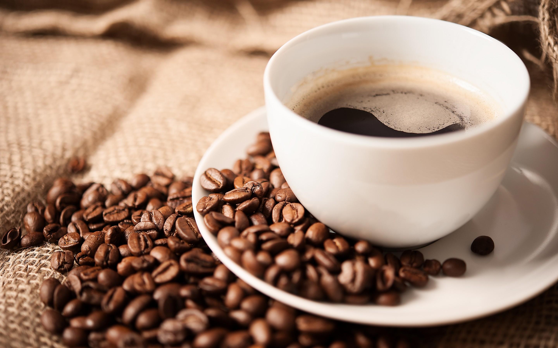 Remedios Con Café Para La Celulitis, Cabello, Estrías Y Más