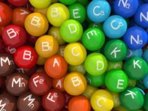 Medicina ortomolecular ¿Qué es?