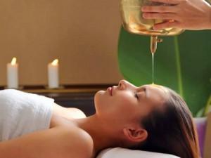 Remedio detox del ayurveda: Panchakarma