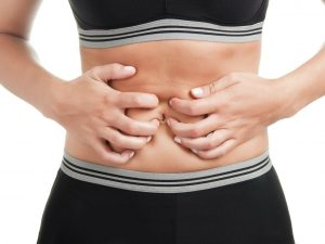 Remedios para la enfermedad inflamatoria intestinal