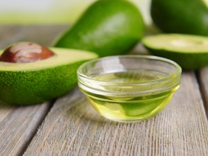 remedios con aceite de aguacate