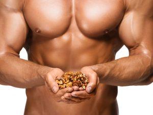 remedios aumentar testosterona