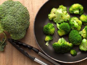 como aumentar los niveles de glutation