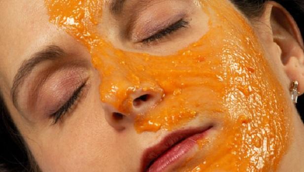 mascarilla-de-zanahoria