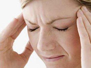 efectos secundarios de la vitamina D